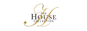 House Collection Logo